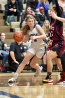 Gallery: Girls Basketball South Kitsap @ Olympia